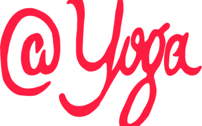 All Yoga Class in GW 2021 at @Yoga Studio in Kichijoji. Many special classes available!!